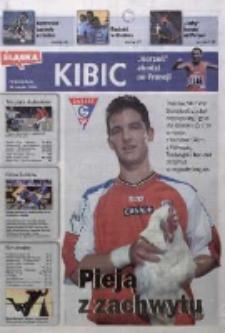 Kibic, 2003, 18.08