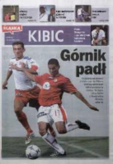 Kibic, 2003, 23.08