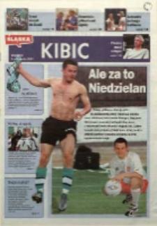 Kibic, 2003, 09.10