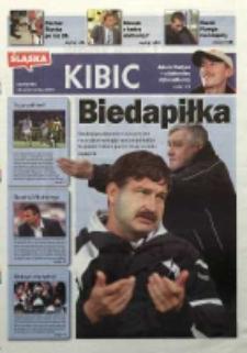 Kibic, 2003, 23.10