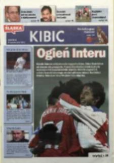 Kibic, 2003, 30.10