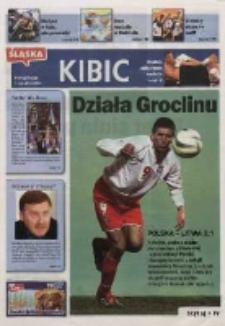 Kibic, 2003, 15.12