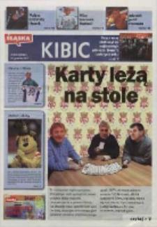 Kibic, 2003, 22.12