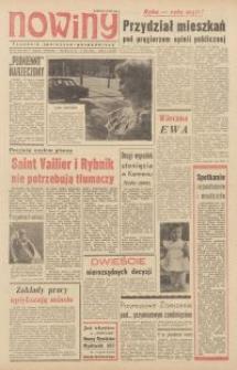 Nowiny, 1961, nr 26 (234)