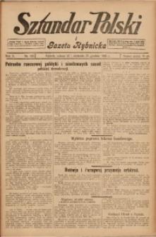 Sztandar Polski i Gazeta Rybnicka, 1928, R. 10, Nr. 150