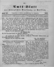 Amts-Blatt der Königlichen Regierung zu Breslau, 1896, Bd. 87, St. 38