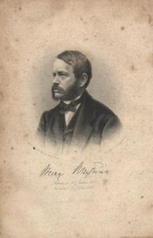 Rübezahl, 1874, Jg. 78/N. F. Jg. 13, H. 8