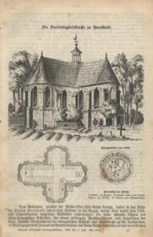 Rübezahl, 1874, Jg. 78/N. F. Jg. 13, H. 5