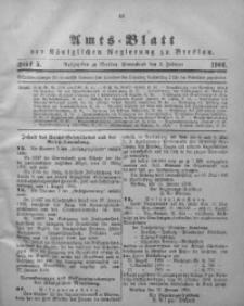 Amts-Blatt der Königlichen Regierung zu Breslau, 1906, Bd. 97, St. 5
