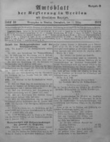 Amtsblatt der Regierung in Breslau, 1922, Bd. 113, St. 10