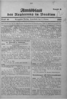 Amtsblatt der Regierung in Breslau, 1929, Bd. 120, St. 40