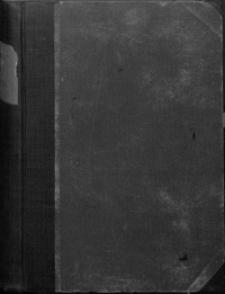 Sach-Register zum Amtsblatt der Regierung in Breslau für 1930