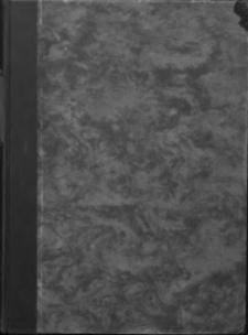 Amtsblatt der Preußischen Regierung in Breslau, 1933, Bd. 124, Inhaltsverzeichnis