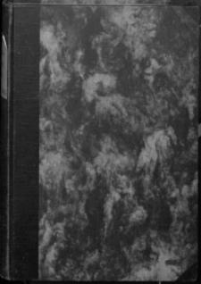 Amtsblatt der Preußischen Regierung in Breslau, 1937, Bd. 128, Inhaltsverzeichnis