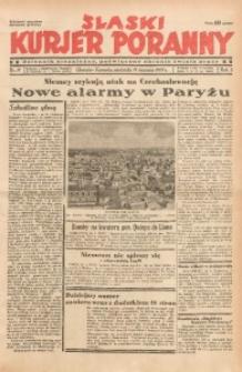 Śląski Kurjer Poranny, 1937, R. 3, Nr. 17
