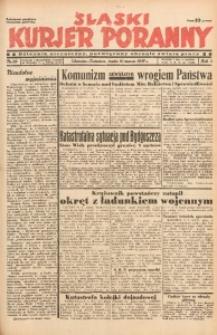 Śląski Kurjer Poranny, 1937, R. 3, Nr. 69