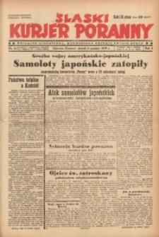 Śląski Kurjer Poranny, 1937, R. 3, Nr. 343