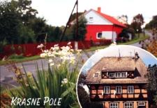 Krasne Pole (gmina Głubczyce).