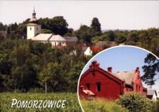 Pomorzowice (gmina Głubczyce).