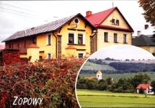Zopowy (gmina Głubczyce).