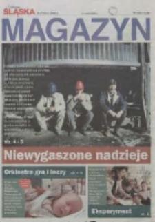 Magazyn, 2003, 10.01