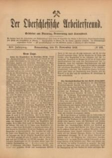 Der Oberschlesische Arbeiterfreund, 1913/1914, Jg. 14, No 103