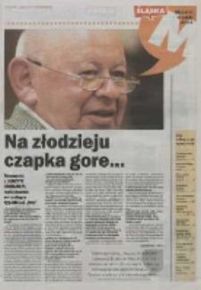 Magazyn, 2003, 14.03