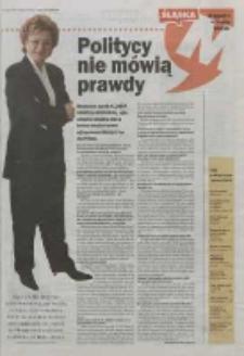Magazyn, 2003, 23.05