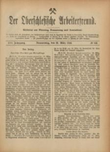 Der Oberschlesische Arbeiterfreund, 1915/1916, Jg. 16, No 152