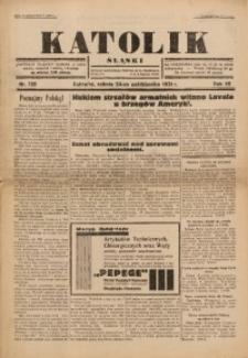 Katolik Śląski, 1931, R. 7, Nr. 128