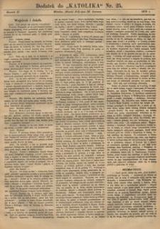 Rodzina, 1900, nr 2
