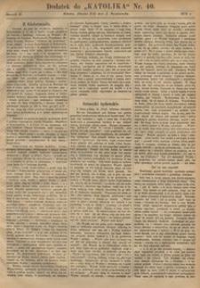 Rodzina, 1900, nr 10