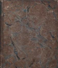 Chronologische Uebersicht der in dem Amtsblatte der Königl. Liegnitzschen Regirung für das Jahr 1817 erschienenen Verordnungen und Bekanntmachungen, nach Ordnung der Materie
