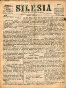 Silesia, 1880, Nry 1-78
