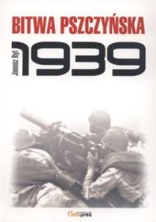 Bitwa pszczyńska 1939