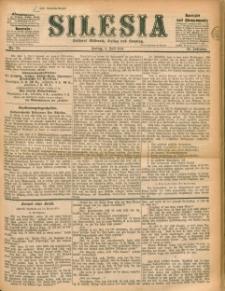 Silesia, 1881, Nry 78-156