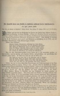 Rübezahl, 1871, Jg. 75/N. F. Jg. 10, H. 2