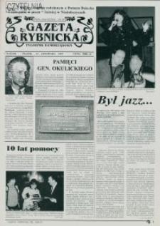 Gazeta Rybnicka, 1993, nr 45 (148)