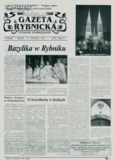 Gazeta Rybnicka, 1993, nr 49 (152)