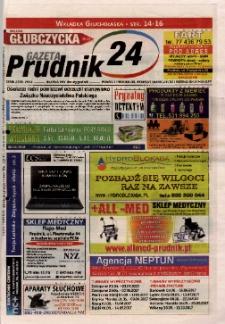 Gazeta Prudnik24 : bezpłatny dwutygodnik 2017, nr 8 (106).