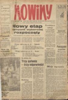 Nowiny, 1956, nr 1 (1)