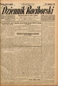 Nowiny Codzienne, 1926, R. 16, nr 8