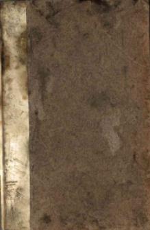 Des heiligen Kirchenvaters Aurelius Augustinus ausgewählte praktische Schriften, homiletischen und katechetischen Inhalts.