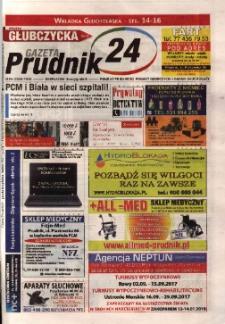 Gazeta Prudnik24 : bezpłatny dwutygodnik 2017, nr 14 (112).