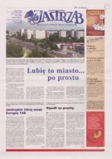 Jastrząb, 2003, nr 16 (488)
