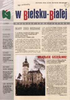 W Bielsku-Białej, 2004, nr 2 (26)
