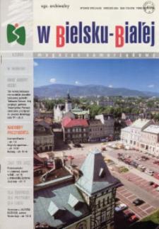 W Bielsku-Białej, 2004, wydanie specjalne I