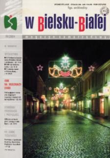 W Bielsku-Białej, 2004, wydanie specjalne IV