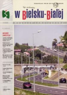 W Bielsku-Białej, 2006, wydanie specjalne II
