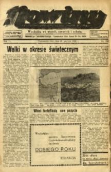 Nowiny. Czasopismo Północnej Części Województwa Śląskiego, 1935, R. 6, Nr. 152